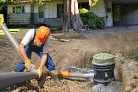 Cut Septic Tank Cleaning Costs